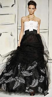 Выпускное платье. Вечернее платье. Фото