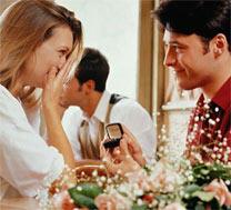 Подарок женщине на 8 марта, День Рождения, в знак любви. Подарок любимой девушке