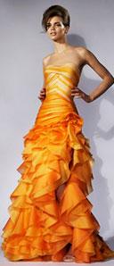 Выпускное платье. Вечернее платье. Коктейльное платье. Фото