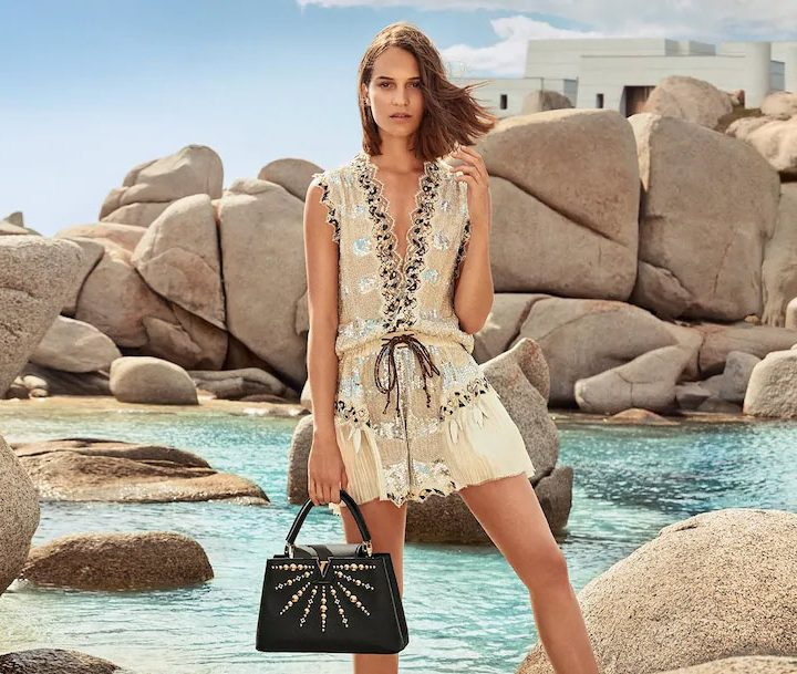 Мода на лето: платья, юбки, брюки