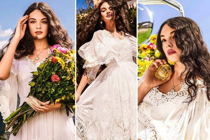 Мода лета 2020: 10 самых модных вещей на лето
