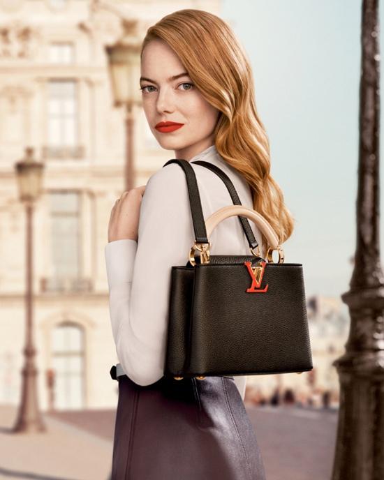 Модная сумка Louis Vuitton